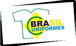Brasil Uniformes